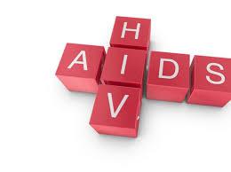 Ternyata Ini Gejala Awal HIV