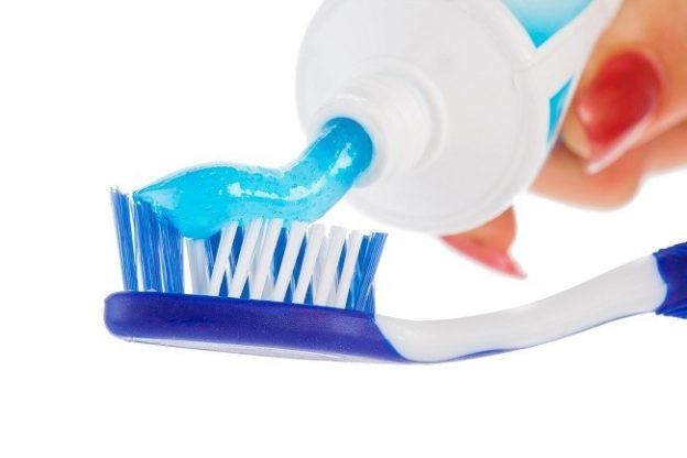 Kegunaan Odol Selain Untuk Membersihkan Gigi