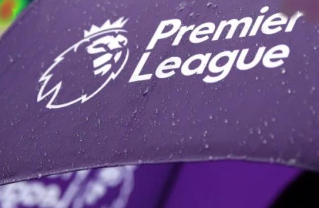 Liga Premier Dimulai Lagi, Frank Lampard Tuntut Peningkatan Komunikasi