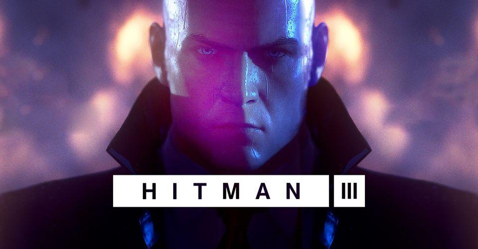 Pemain Epic Games Hitman 3 Akan Dapat Import Hitman 1 dan 2 Sebentar Lagi